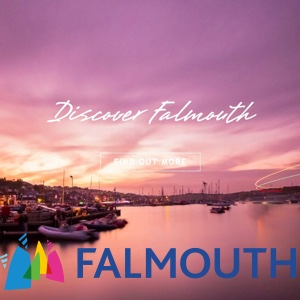 Falmouth_Town_Website_Ad